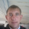 николай, 34, г.Турунтаево