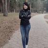 Велта, 37, г.Челябинск