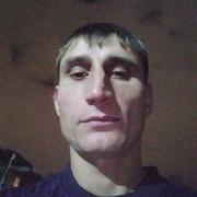 Сергей, 30, г.Котельники