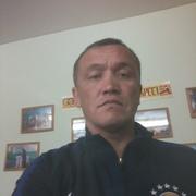 Вячеслав из Емельянова желает познакомиться с тобой