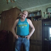 леха, 41, г.Волоколамск