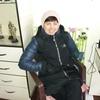 Марина, 46, г.Хмельницкий