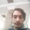 юрий, 21, г.Энгельс
