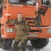Валерий, 54, г.Балашиха