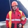 Radik Bulatov, 37, Krasnoyarsk