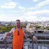 Yeduard, 42, Dudinka