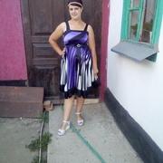 Юлия, 26, г.Джанкой