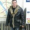 Ринат, 45, г.Москва