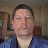simon, 45, г.Кёльн
