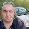 Страж, 39, г.Норильск