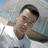 daulet, 23, г.Актау