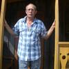 Сергей Стариков, 54, г.Галич