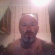 Алексей, 40, г.Сосновоборск (Красноярский край)