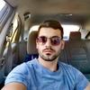 Адам, 29, г.Киев