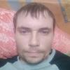 Дегтярев, 37, г.Брянск