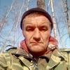 Саша Ткаченко, 43, г.Хабаровск
