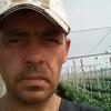 Геннадий, 41, г.Новая Каховка