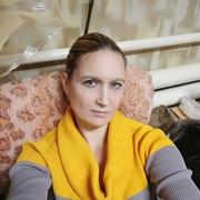 Ирина 46 лет (Лев) Тарко-Сале