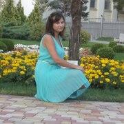 Любовь 30 Нижний Новгород