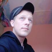 Руслан, 25, г.Серов
