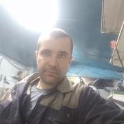 Павел, 29, г.Сыктывкар