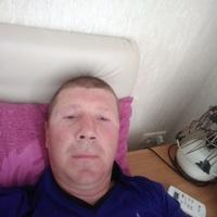 Славик, 21 год, Близнецы, Харьков