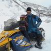 Олег, 42, г.Вилючинск