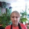 Олеся, 40, г.Ахтубинск