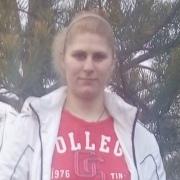 Анжела 23 года (Весы) Тамбов