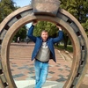 Александр, 47, г.Омутнинск