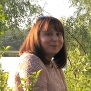 анечка 32 Ростов-на-Дону
