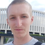 Сергей 23 Астрахань