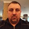 Роман, 44, г.Казань