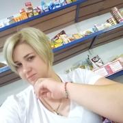Евгения, 27, г.Моздок