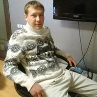 Shinыsh, 32 года, Близнецы, Екатеринбург