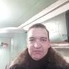 Алекс, 46, г.Караганда