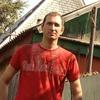 Дмитрий, 34, г.Бузулук