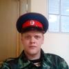Владимир, 32, г.Клетский