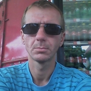 Андрон-Быстрый 38 лет (Скорпион) Раздельная