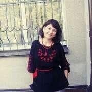 Tania, 24, г.Новоград-Волынский