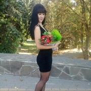 Наталья, 23, г.Липецк