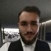 Alessandro, 24, г.Комо