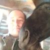 ДЕНИС, 40, г.Усмань