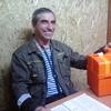 Евгений, 50, г.Сковородино