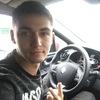 Артем, 24, г.Кривой Рог