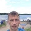Владимир, 39, г.Санкт-Петербург