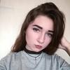 Алина, 17, г.Полтава