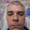 Дмитрий, 39, г.Ухта