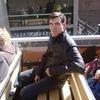 РОМАН, 36, г.Георгиевск