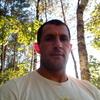 Алиасхаб Джаватханов, 49, г.Махачкала